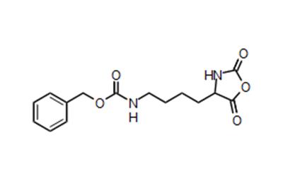 N-carboxyanhyride (NCA) Monomers