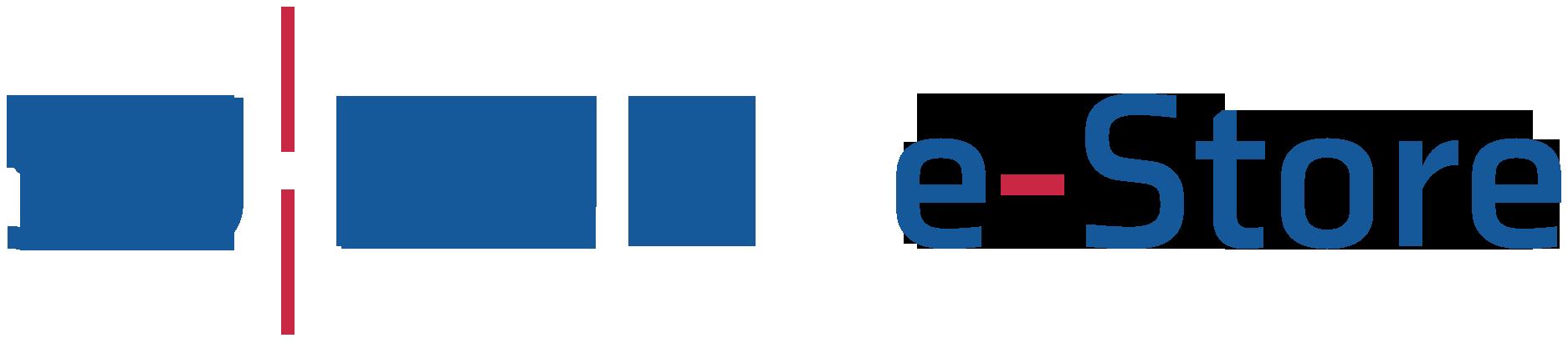 Sunum E-Store