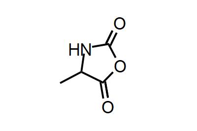 alanine-nca-10-kg.png