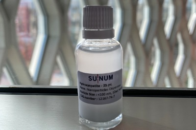 bioceramics-25ml-urun4.jpg