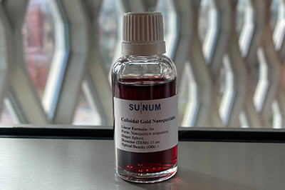 gold-nanoparticles-100-ml.png