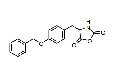 o-benzyl-tryosine-nca-10-kg.png