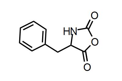 phenylalanine-nca-20-kg.png