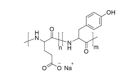 poly-glutamicacid-st-tyrosine-500-mg.png
