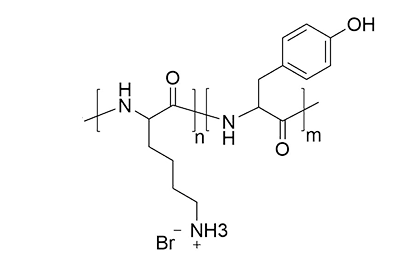 poly-lysine-st-tryosine-1-g.png