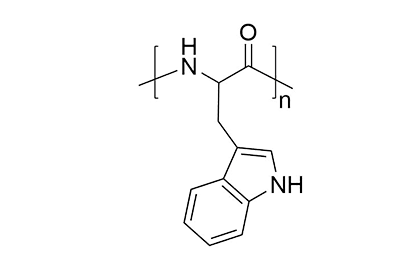 poly-trytophan-1-g.png