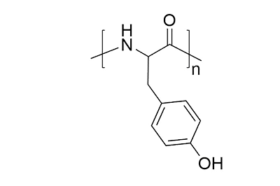 poly-trytophane-deprotected-500-mg.png