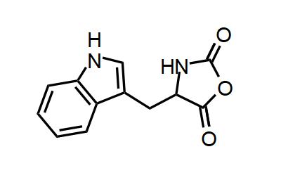 tryptophan-nca-1-kg.png
